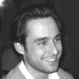 Bruno Meys